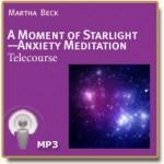 TC-moment-of-starlight-150x150